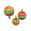 Spinning Top Set - WD6122