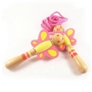Butterfly Skipping Rope - WD6150