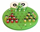 Frog Chinese Checkers - WD7175
